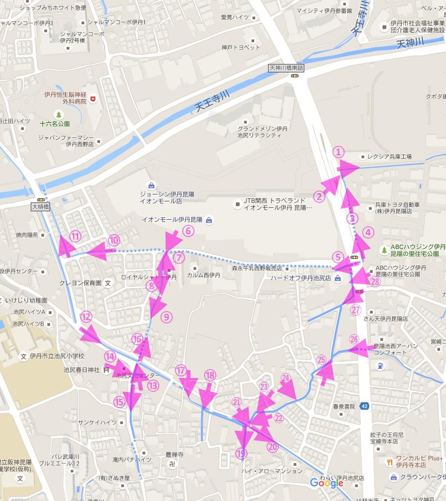 tamadagawayu2015-west