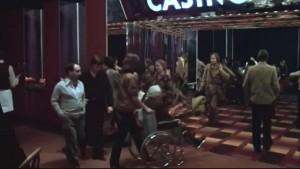 映画「アトランティック・シティー(Atlantic City)」 1980年 米国