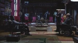 映画「ハンニバル(Hannibal)」 2001年