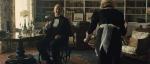 映画「私が愛した大統領(Hyde Park on Hudson)」 2012年 米国