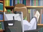 TVアニメ「魔法少女リリカルなのはA's」 2005年