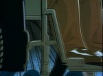 TVアニメ「MASTER KEATON -マスターキートン- 第18話 フェイカーの誤算 / A MISCALCULATION OF THE FAKER」 1998年