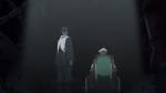 TVアニメ「亡念のザムド(Rising Sun Xam'd)」