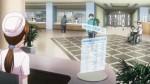 TVアニメ「アクセル・ワールド」 accel world 04