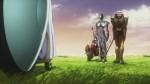 TVアニメ「アクセル・ワールド」accel world 15