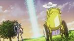 TVアニメ「アクセル・ワールド」accel world 16