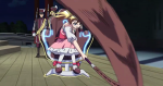 TVアニメ「クロスアンジュ 天使と竜の輪舞(ロンド)」crosssange