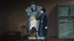 TVアニメ「鋼の錬金術師 Fullmetal Alchemist」02
