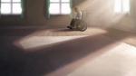 TVアニメ「鋼の錬金術師 Fullmetal Alchemist」 02