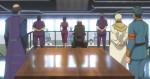 TVアニメ「翠星のガルガンティア」gargantia