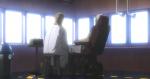 TVアニメ「翠星のガルガンティア」gargantia 02