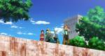 TVアニメ「翠星のガルガンティア」gargantia 05