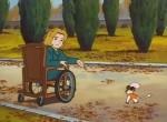 TVアニメ「家なき子レミ」 sans famille