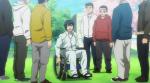 TVアニメ「ダイヤのA -second season- 第16話 連鎖反応」