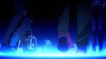 TVアニメ「Fate/Zero(フェイト・ゼロ)」
