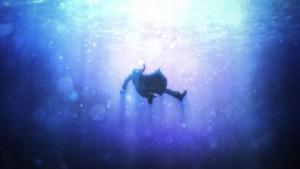 TVアニメ「Fate/Zero(フェイト・ゼロ)」 2nd 0