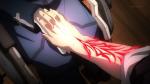 TVアニメ「Fate/Zero(フェイト・ゼロ)」 2nd 16