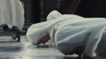 映画「シスタースマイル ドミニクの歌(シスタースマイル ドミニクのうた、原題: Sœur Sourire」 2010年 フランス・ベルギー