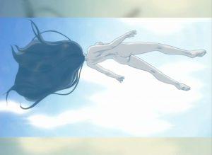 TVアニメ「一騎当千 Dragon Destiny」