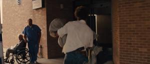 映画「MUD -マッド-」