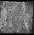 USA-M31-1-34