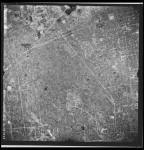 USA-M31-1-82