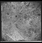 USA-M33-5-31