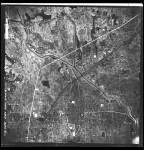 USA-M34-3-21