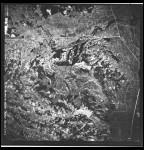 USA-M34-3-23