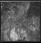 USA-M34-3-31
