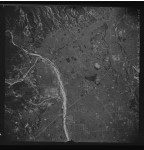 USA-M527-30