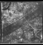 USA-M85-1-164