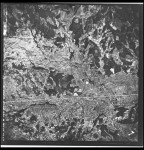 USA-M34-3-63