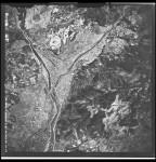 USA-M34-3-69