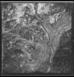 USA-M34-3-70