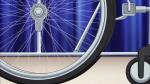 TVアニメ『金田一少年の事件簿R 第28話「金田一少年の決死行 ファイル3」』