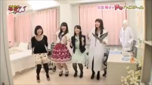 ハイスクールD×D NEW 放送記念SP 「日笠陽子の声優ハイスクール!!」