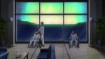 TVアニメ「シンフォギアGX」 2015年