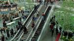 映画「ターミナル(The Terminal)」 2004年 米国