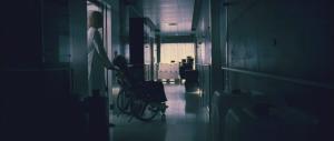 映画「インストーラー」(Chrysalis)」(2007年)