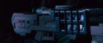 eraser 1996 2