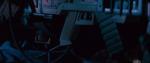 eraser 1996 3