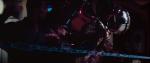 eraser 1996 5 4