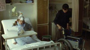 映画「パーマネント野ばら」 2010年